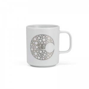 comprar Taza coffee mug Moon Vitra