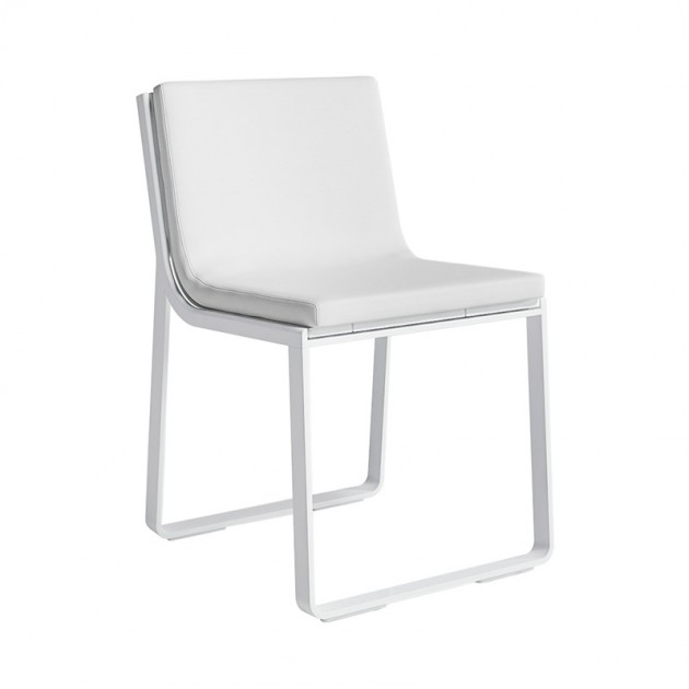 comprar silla sin brazos Flat Gandia Blasco