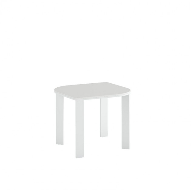 comprar mesa baja Solanas 45X45 Gandia Blasco