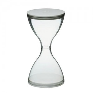 Time is money - Normann Copenhagen