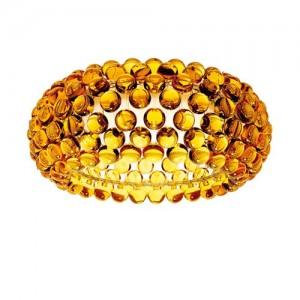 Lámpara Caboche de techo - Foscarini