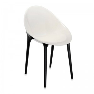 Silla Super Impossible - Kartell