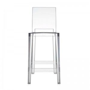 Taburete One More Please - Kartell