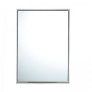 espejo Only me 50x70 Kartell cristal