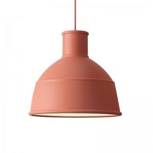 Unfold Pendant Lamp - Muuto