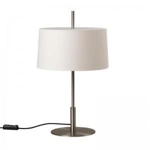 Lámpara Diana Menor - Santa&Cole