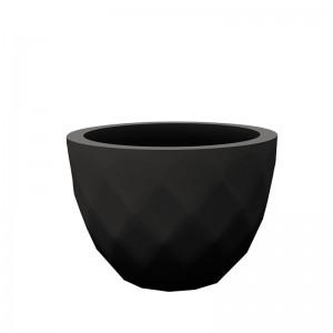 Macetero Vases Bajo - Vondom