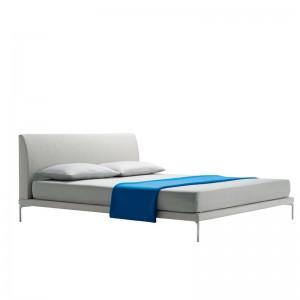 comprar cama Talamo Zanotta