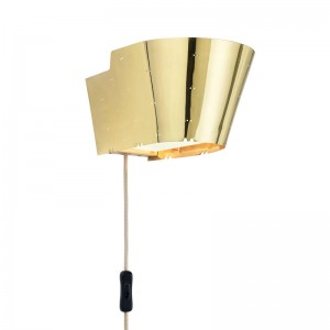 Aplique 9464 Wall Lamp de Gubi en Moises Showroom