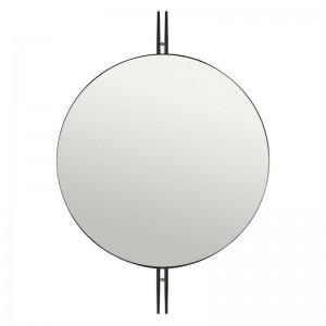 Espejo de pared IOI Wall Mirror de Gubi en Moises Showroom