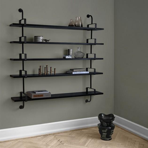 Estantería demos Shelf de Gubi en Moises Showroom