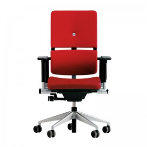 Silla de trabajo Please de Steelcase en Moises Showroom