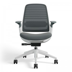 Silla Series 1 de Steelcase en Moises Showroom