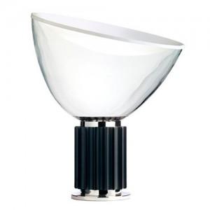 Lámpara Taccia LED Flos