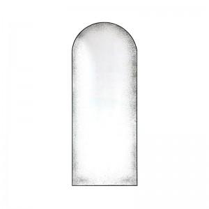 Clear Gate espejo de suelo Ethnicraft