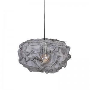 Heat lámpara Northern aluminio