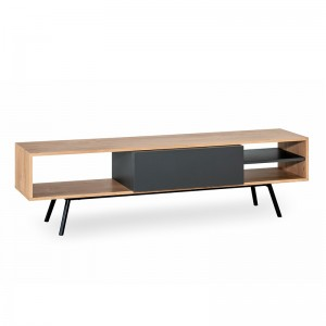 Mueble TV Kuadrat de Casual Solutions en Moises Showroom