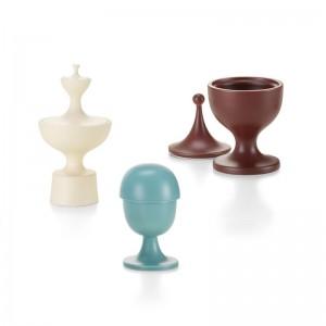colección contenedores Ceramic Container Vitra