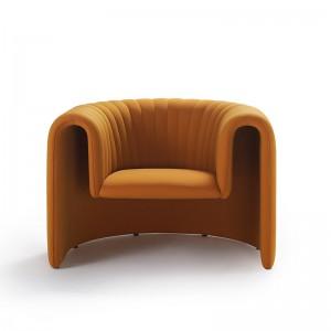 sillón Remnant Sancal