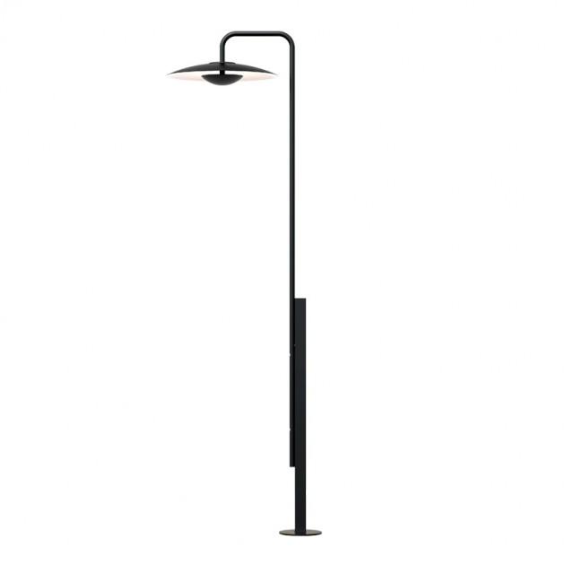 lámpara de pie exterior Ginger 60/298 Marset