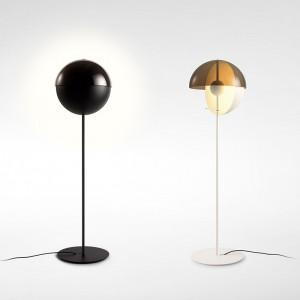 colección lámparas Theia P Marset