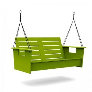 Go porch wing verde Loll designs