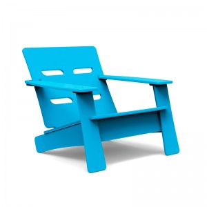 Butaca Cabrio Chair - Loll Designs
