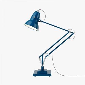 Lámpara Original 1227 Giant Outdoor Floor Lamp Anglepoise