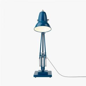Lámpara Original 1227 Giant Outdoor Floor frente Anglepoise
