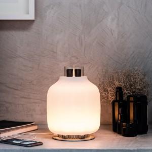 ambiente lámpara Candela Astep