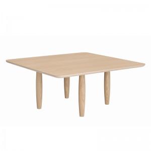 Oku coffee Table - Norr11