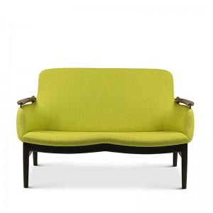 53 sofa - House of Finn Juhl