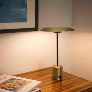 ambiente lámpara portátil Hoshi Faro Barcelona
