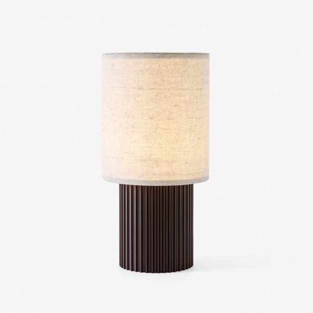 Lámpara portátil Manhattan SC52 de And Tradition en Moises Showroom