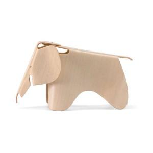 Miniatura Plywood Elephant Natur - Vitra