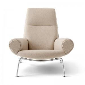 Wegner Queen Chair Fredericia