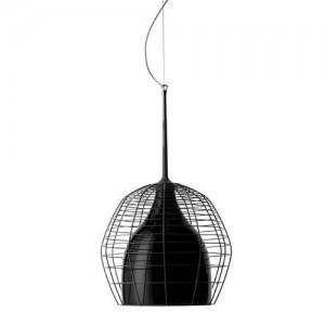 Lámpara Cage de suspensión - Diesel Foscarini