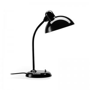 Lámpara Kaiser basculante de mesa - Fritz Hansen