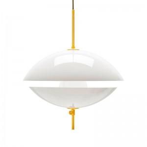 Lámpara Clam de Fritz Hansen en Moises Showroom