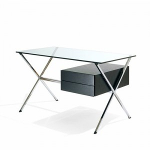 Escritorio Albini Mini Desk- Knoll