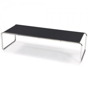 Mesita Laccio Low Table 2 - Knoll