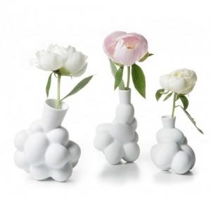 Egg Vase - Moooi