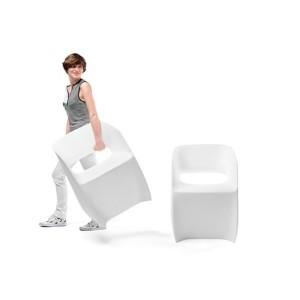 Butaca OM basic - Mobles 114
