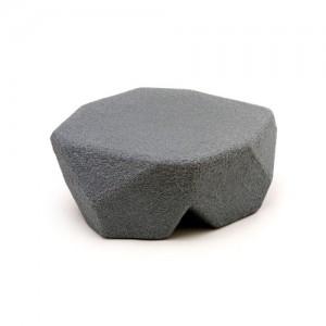 mesita Tavolino colección Piedras de Magis Me Too