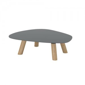 Turtle table - UNIVERSO POSITIVO
