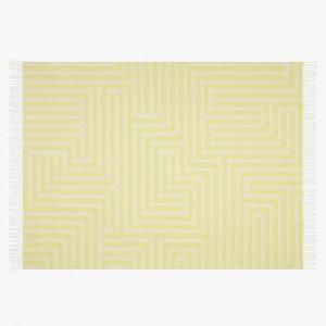 Maze Pattern manta - Vitra