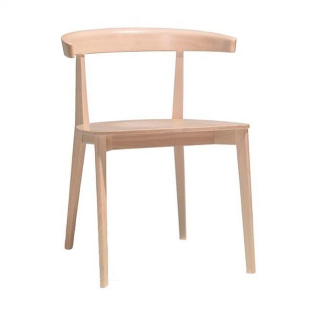 comprar silla Carola Andreu World