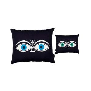 Cojín Eyes - Vitra
