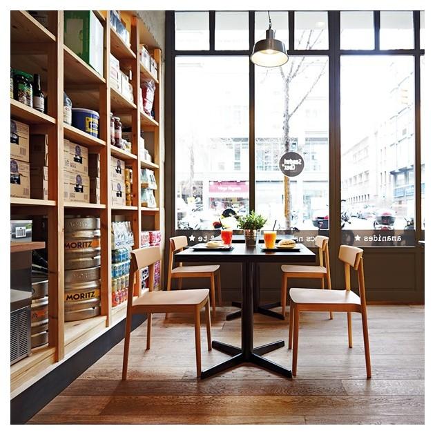 Venta online mobiliario de diseño en Moisés Showroom