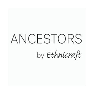 Ancestors by Ethnicraft